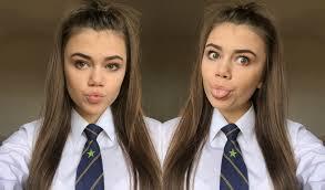 cute makeup ideas for 13 year olds mugeek vidalondon