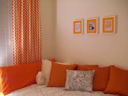 ideas burnt orange: view burnt orange and teal decorating decor color ideas photo