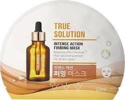 CELRANICO <b>Тканевая маска</b> с <b>интенсивным</b> лифтинг-эффектом ...