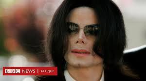 Peut-on continuer d'écouter <b>du Michael Jackson</b> ? - BBC News Afrique