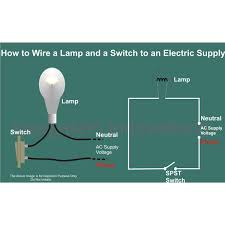 basic light switch wiring diagram l  e e  c b  jpgelectrical light switch wiring diagram photo album diagrams