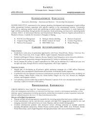 cover letter resume template word professional cover letter resume template word cover letter cv by theresumemaker il fullxfullresume template word