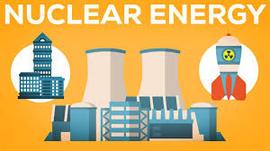 nuclear energy essay for youth and students essayspeechwala nuclear energy