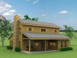 barns living quarters custom timber frame timber frames cfaaacbccfdcc timber frames