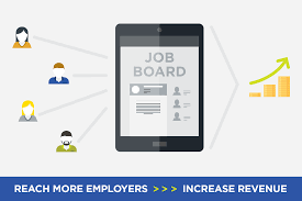 job board software ym careers by yourmembership reach more employers ym careers job board software