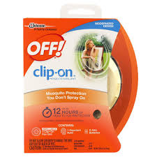 off clip on mosquito repellent starter scj615975 the home depot share your answers