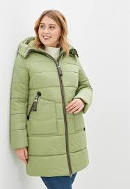 <b>Куртка</b> утепленная <b>LZ</b> купить за 9 828 руб MP002XW0ZWED в ...