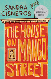 best ideas about books worth reading chicano 82 best ideas about books worth reading chicano literature and don miguel ruiz