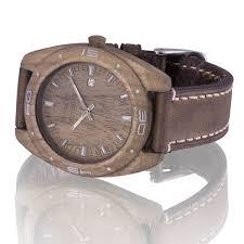 Бренд <b>AA</b> Wooden <b>Watches</b> представил <b>мужские часы</b> в корпусе ...