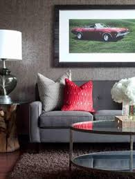 add midcentury modern style to your home add midcentury modern style