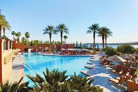 Henderson Restaurants | The Westin Lake Las Vegas Resort & Spa