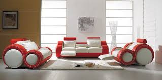 italian modular furniture. stylish italian furniture stores pinterest and design modular i