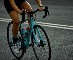 <b>Bicycle</b> Habitat | <b>Bike</b> Repair, <b>Bike</b> Rental, <b>Bike</b> Fitting | New York City