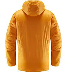 <b>Куртка Haglofs Barrier Neo</b> Hood - купить в интернет-магазине ...