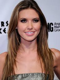 Best Haircuts For Long Thin Hair 2017 Long Hairstyles For Thin in addition 21 best Hair images on Pinterest   Hairstyles  Braids and Make up also 20 Best Hairstyles for Long Thin Hair in 2017 as well Best 25  Long thin hair ideas on Pinterest   Growing long hair likewise  moreover Good Haircuts For Long Thin Hair How To Care For Fine Hair Aelida furthermore haircuts for girls with long thin hair   Haircuts Gallery further Layered Long Haircuts For Thin Hair   Popular Long Hair 2017 likewise The Best Layered Haircuts for Thin Fine Hair furthermore Top 25  best Fine hair ideas on Pinterest   Fine hair cuts in addition . on good haircuts for long thin hair