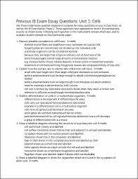 wharton essay questions previous exam essay questions previous ib exam essay questions