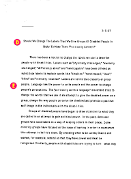 persuasive essay example middle school nowservingco lewesmr com essay topics for elementary school easy persuasive persuasive essay exles middle school students argumentative
