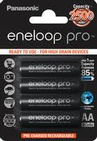Аккумуляторные <b>батарейки AA</b> купить по низким ценам в ...