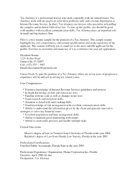 internship resume help examples of resumes internship resume objective good in lives