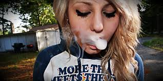 Image result for smoke weed