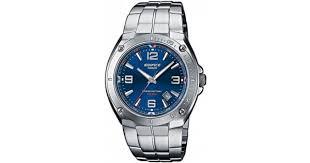 Наручные <b>часы CASIO EF</b>-<b>126D</b>-<b>2A</b> купить в официальном ...