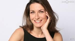 TF1 : Anne-Claire Coudray, un visage peu connu pour remplacer ... - 4443715-anne-claire-coudray-620x345-1