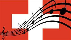 """Résultat  de recherche d'images pour """"nouvel hymne national suisse"""""""