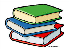 Image result for free teaching clipart