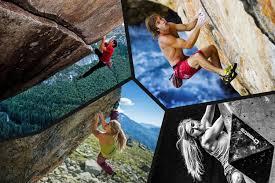 15 inspiring <b>climbers</b> to follow on Instagram Want regular <b>rock</b> ...