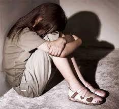 Chỉ mong con gái không bị sao sau vụ hiếp dâm tập thể