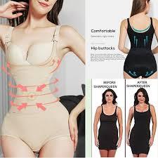 Женщины Shaper XS-XXL похудение нижнее белье <b>бесшовные</b> ...