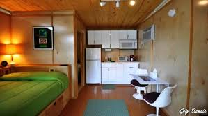 Office Largesize Small And Tiny House Interior Design Ideas Youtube Open Office Space