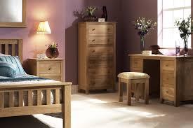 oak bedroom furniture home design gallery:  incredible amazing avalon dark oak bedroom set bedroom sets for oak bedroom with oak bedroom sets