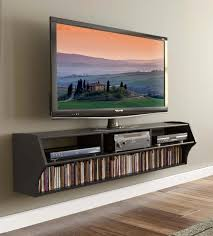 storage furniture dilatatori biz led tv wall mount cabinet designs discount dining room sets architectural mirrored furniture design ideas wood