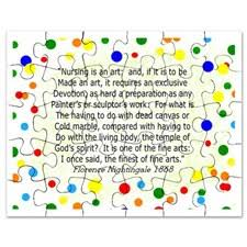 Student Nurse Quotes Puzzles, Student Nurse Quotes Jigsaw Puzzle ...