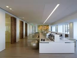 creative office workspaces capital office interiors photos