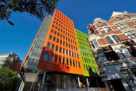 central st giles central saint giles office building google