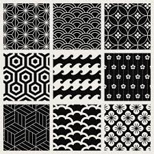 <b>Japanese</b> Pattern Vectors, Photos and PSD files | Free Download