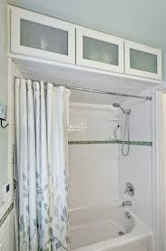 dog faces ceramic bathroom accessories shabby chic: cn design blog bathroom trends  cn design blog bathroom trends
