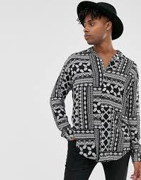 <b>Рубашка Cacharel</b> 7e5e1959 купить по выгодной цене 2990 р. и ...