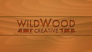 wildwood creatiive wildwood creative wildwood creative what we do