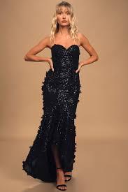 <b>Sexy Maxi</b> Dresses | Shop <b>Long</b> Dresses & Black <b>Maxi</b> Dresses