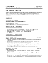administrative assistant online degree professional resume cover administrative assistant online degree minnesota administrative assistant degree administrative assistant objective statement sample