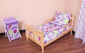 girls room playful bedroom furniture kids:  brilliant toddler bedroom sets for the cheerfulness of your children with toddler girl bedroom sets