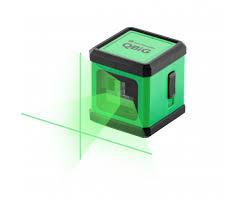 Лазерные уровни - <b>Instrumax</b>
