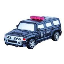 «Набор <b>машин Пламенный мотор</b> Полиция - 870455 ...