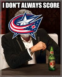 GDT: Nashville vs CBJ | March 19 7pm ET | Meme Madness! - HFBoards via Relatably.com