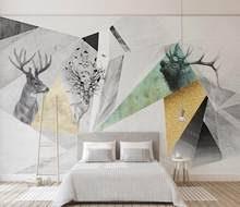Shop <b>Abstract Wallpaper</b> - Great deals on <b>Abstract Wallpaper</b> on ...