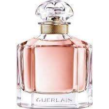<b>Guerlain Mon</b> | Отзывы покупателей