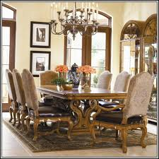 thomasville dining chairs thomasville queen anne sofa table thomasville queen anne sofa table th
